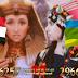 أخيرا المصريون يعترفون بأصلهم الفرعوني والمغاربة المستعربين يصرون على التنكر للأصلهم الأمازيغي