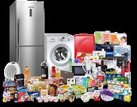Logo MyDespar: Vinci&Rivinci subito migliaia di premi alimentari ed elettrodomestici