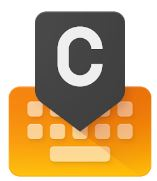 best android keyboard chrooma