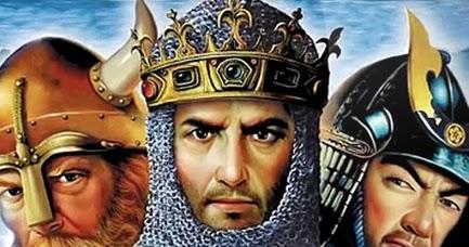 Le téléchargement de Age of Empires 2 est gratuit Jeu vidéo à télécharger d'un poids de 46 Mo. La licence accordée offre une démo jouable limitée dans sa durée de vie ou dans son gameplay. Dernière version disponible en Anglais classée dans Stratégie/Wargame, compatible sur ordinateur PC et portable sous Windows 10 | 8 | 7 | XP | Vista | 98 | 2000.