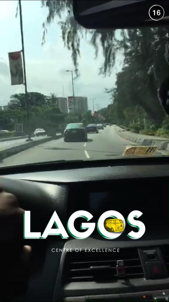 Image result wey dey for snapchat + nigeria