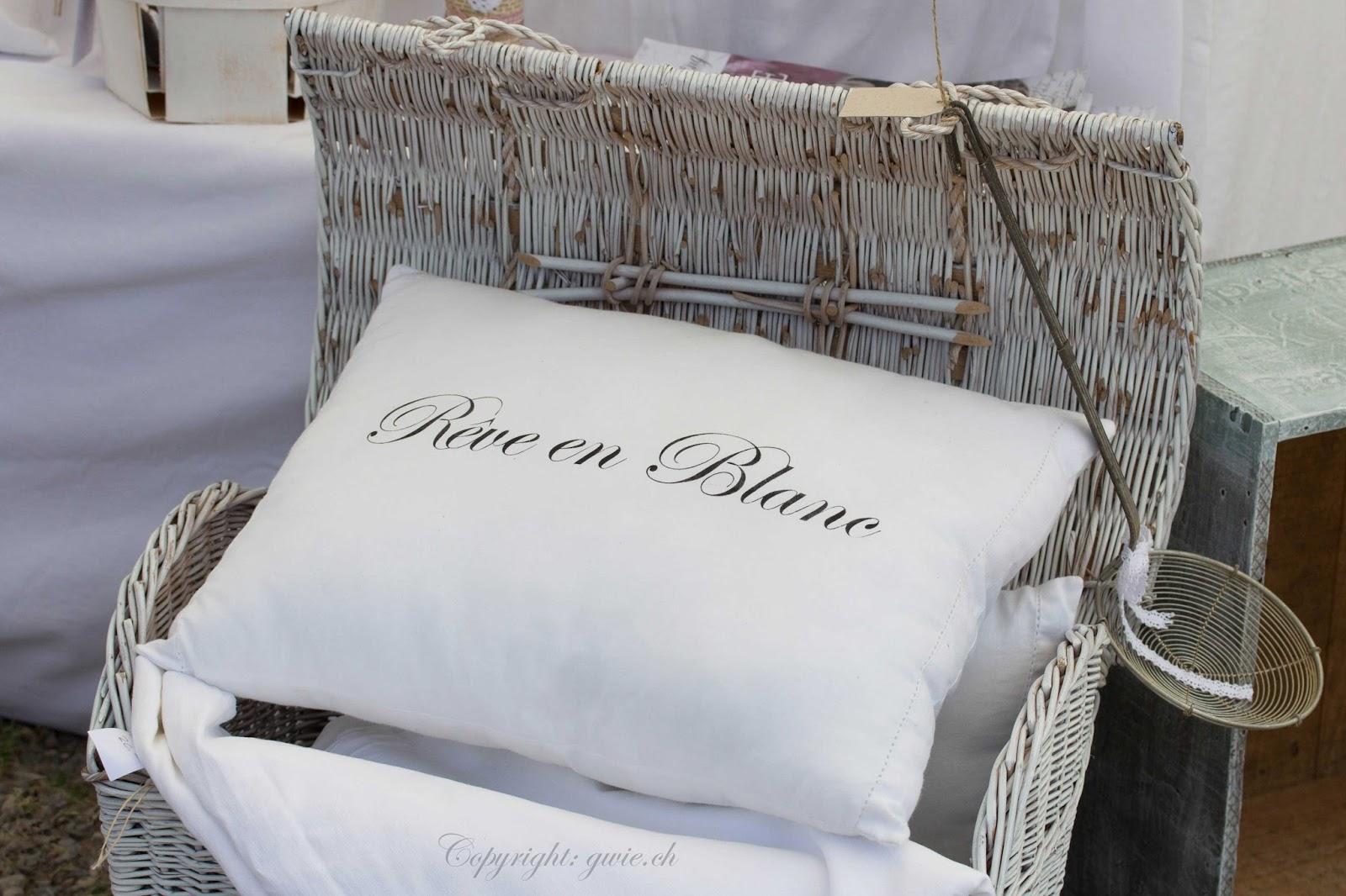 g wie juni 2014. Black Bedroom Furniture Sets. Home Design Ideas