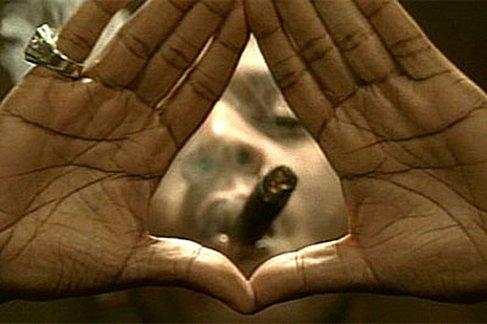 illuminati hand signs jay z - photo #9