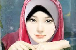 cara memutihkan wajah secara cepat dan alami menurut agama islam