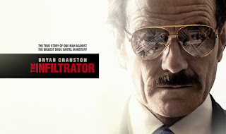 download free the infiltrator full movie free online