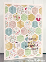 http://frankiehelpscraft.blogspot.com/2015/10/friends-are-like-quilts.html