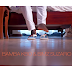 Audio | BAMBA KBO & BIMZ SUZARIO - NANKOKONA | Mp3 Download