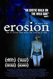 Erosion 2005 Watch Online
