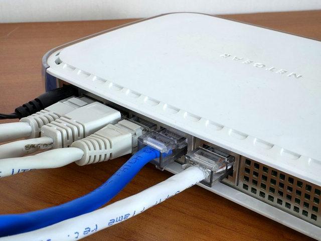 كيف تحمى نفسك من إختراق بروتوكول التشفير WPA2 المستخدم لحماية شبكات الواى فاى