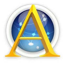 Programa Ares para descargar musica gratis