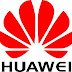Huawei Urgent Job Recruitment for Freshers (2014,2014,2015 Batch), Huge Vacancies – Apply Online