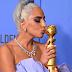 R Kelly fala que Gaga o usou para alavancar sua carreira e está explorando-o para ganhar um Oscar