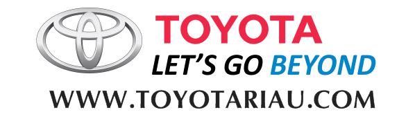 Paket Kredit Toyota DP 25 Persen Wilayah Pekanbaru Riau dan Sekitarnya di Bulan ini 2018