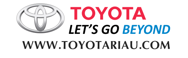 Toyota Kepulauan Meranti/Selat Panjang Toyota Meranti/Selat Panjang Toyota Meranti/Selat Panjang Bangkinang /Dealer Toyota Meranti/Selat Panjang /Harga Toyota Meranti/Selat Panjang /Promo Toyota Meranti/Selat Panjang