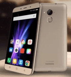 Download Stock ROM Coolpad Note 3 Plus