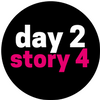 the decameron day 2 story 4