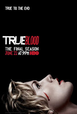 Serie tv in visione - True Blood Stagione 7