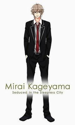 http://otomeotakugirl.blogspot.it/2014/04/walkthrough-seduced-in-sleepless-city_15.html