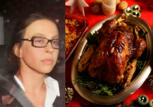 Adriana Ancelmo teria recebido ceia de Natal na prisão, diz MP