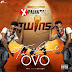 The Twins - Tá Levar Ovo Prod. Dj Nelson Papoite (Afro House) DOWNLOAD