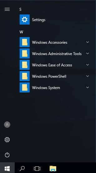 Windows%2BDefender-15-1