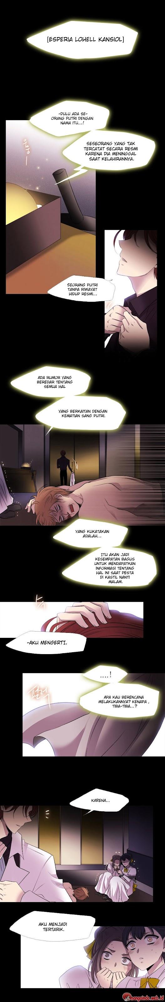 Komik black haze 212 - chapter 212 213 Indonesia black haze 212 - chapter 212 Terbaru 10|Baca Manga Komik Indonesia