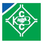 KANGRA CENTRAL COOPERATIVE BANK LTD.  | ADMIT CARD | 2017