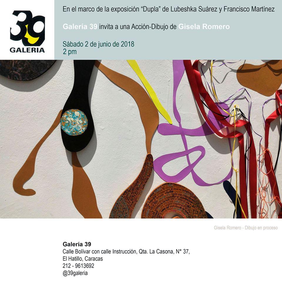Increíble Arte Del Marco De Miami Galería - Ideas Personalizadas de ...