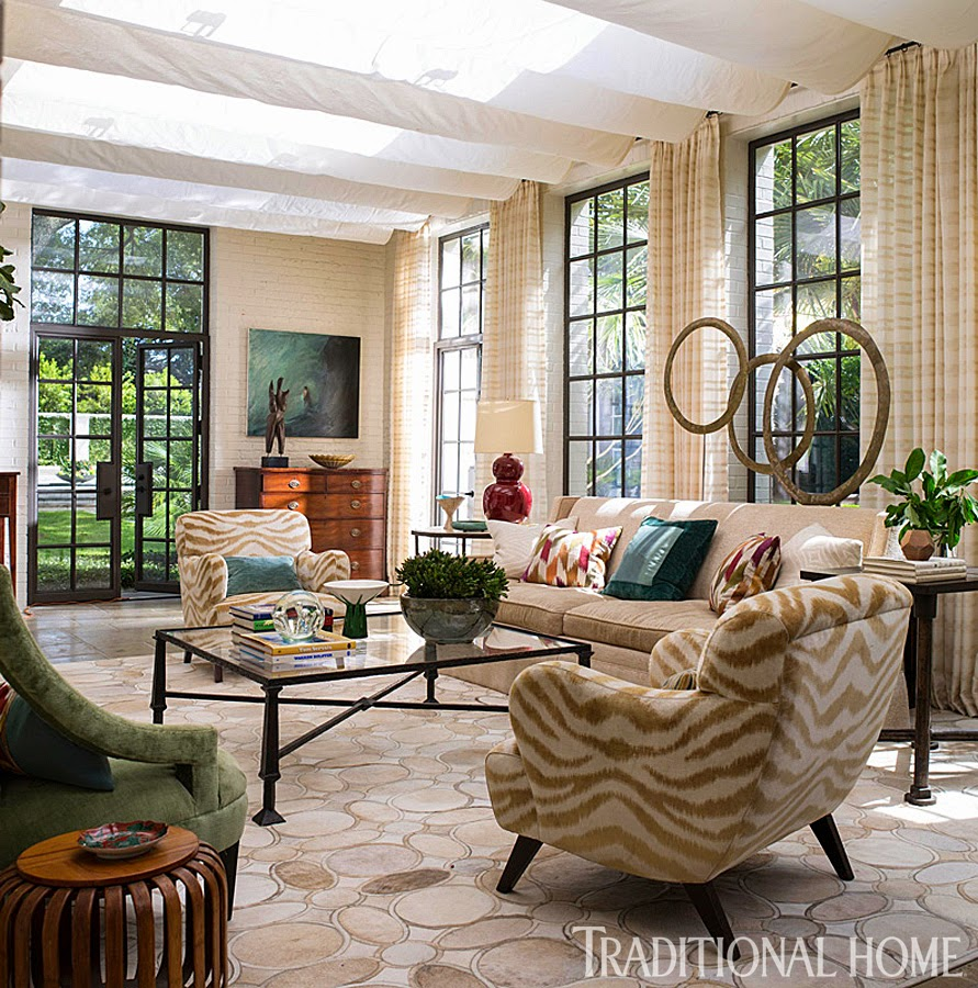 Splendid Sass Lisa Hilderbrand Design In Charleston