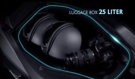 Bagasi-Yamaha-NVX01