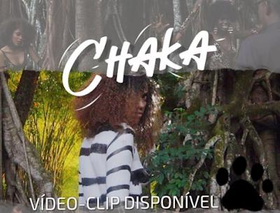 Cabo Snoop - Chaka Video