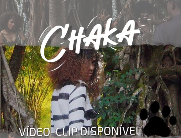 Cabo Snoop - Chaka Video