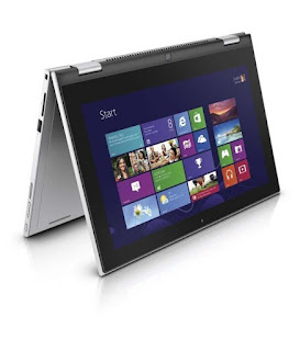 http://www.ezydeal.net/product/Dell-Inspiron-3148-2-IN-1-Laptop-4th-Gen-Intel-Core-i3-4030U-4GB-RAM-500GB-HDD-11-6-Inches-Touch-WIN-8-1-product-16931.html