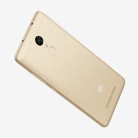 Kredit Xiaomi Redmi 3S 2/16GB