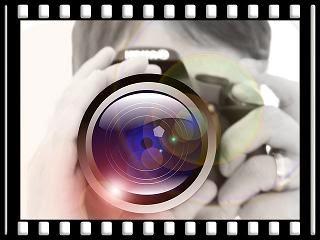 Cursos Grátis de Fotografia