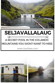 hot springs iceland map   Seljavallalaug Pool   Why You Need to Visit Iceland's Thermal Pool Plus How to Find It