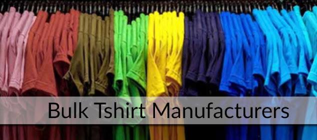 http://www.bulkshirtssupplier.com/2017/09/oasis-shirts-is-one-of-best-wholesale.html