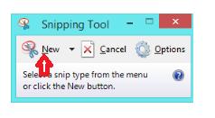 new-snip-par-click-kare