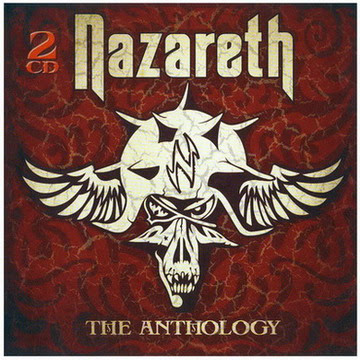Nazareth original lyrics
