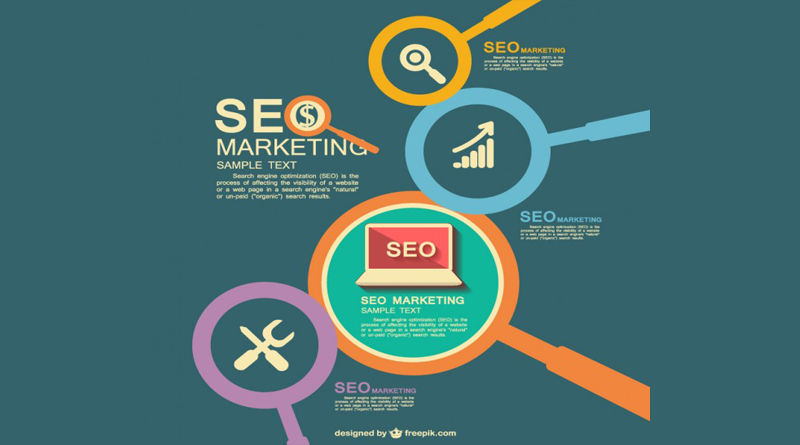 Lack of Bloggers for SEO and the Solution