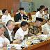 Inilah Rincian Alokasi Anggaran Rp 40 Triliun untuk Kemendikbud di RAPBN 2018