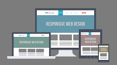 #12 Thiết kế giao diện Responsive cho blogger