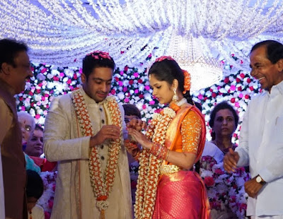 sanjay-divya-ring-ceremony-jrc40
