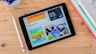 Apple_iPad_2018