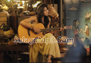 Update Terbaru Lagu Pop Mp3 Maudy Ayunda Full Album Terpopuler Gratis