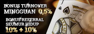 sebagian pemain hanya memikirkan kemenangan Info Cara Menang Dan Menjadi Raja Di Meja Poker Domino Online CentralQQ