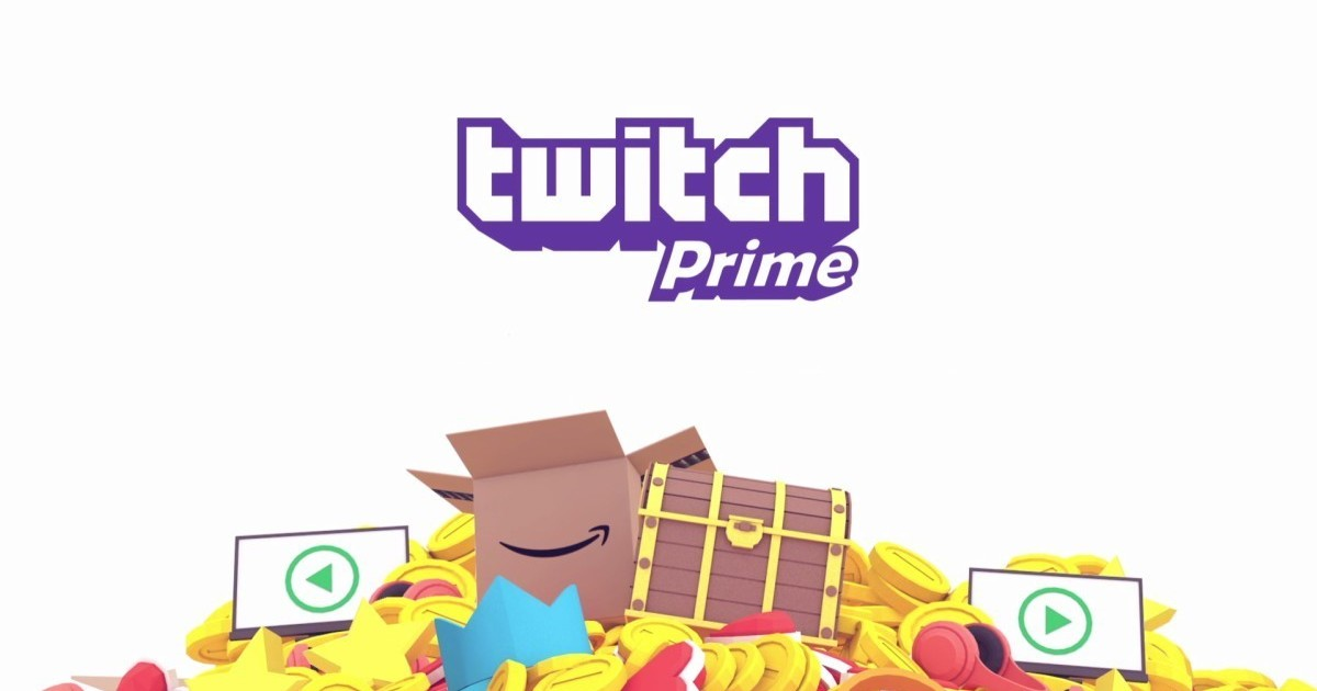 twitch prime gra 5