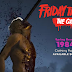 Video - 'Friday The 13th: The Game' Announces Spring Break 1984 DLC