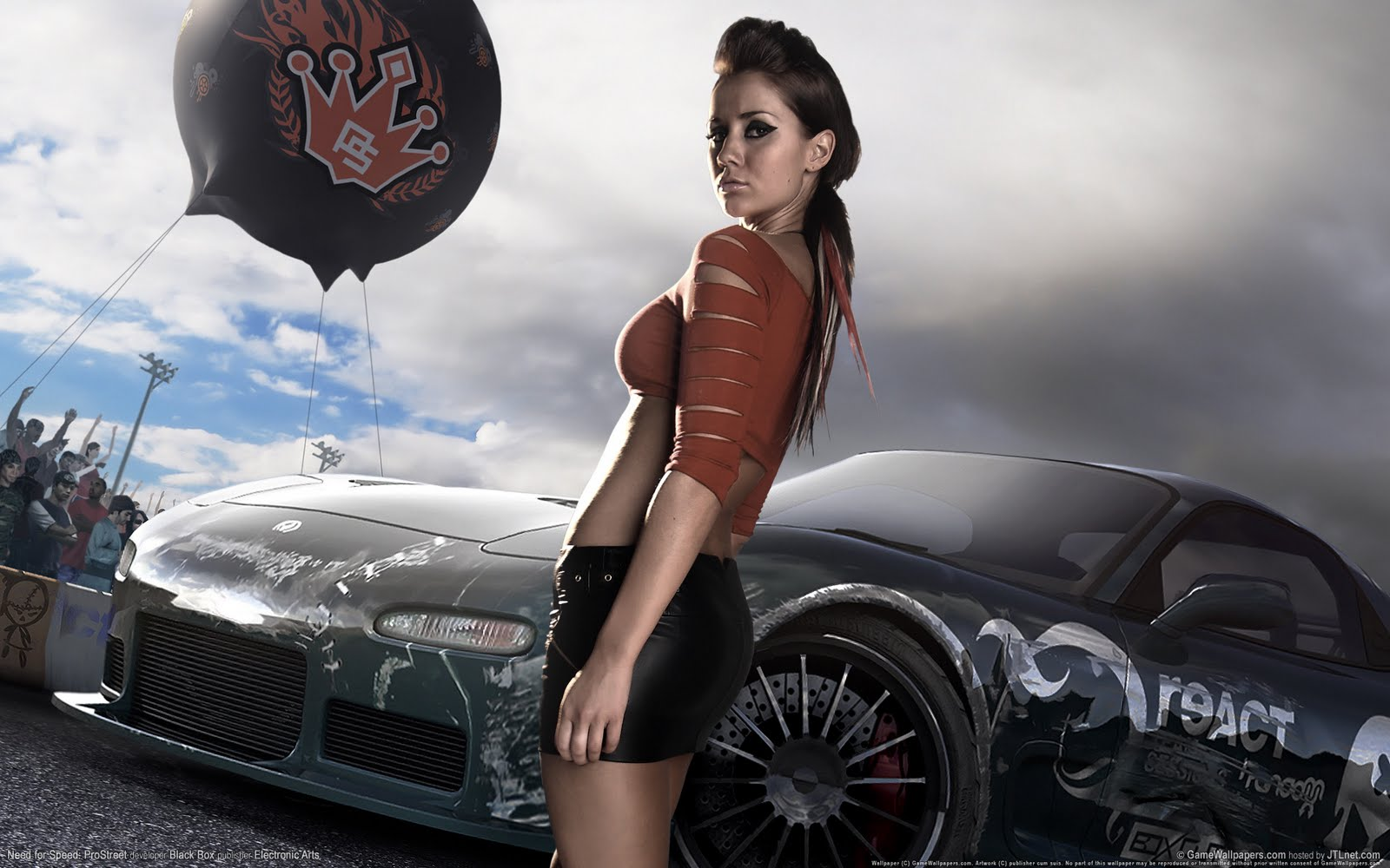 Need For Speed Wallpapers Most Wanted WallpaperAmericas LogoMost Viewed GirlsMost WallpapersMost PhotosBike