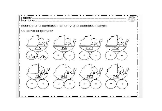 primaria,niños,matematicas,ejercicios